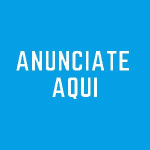 Anuncio Googel