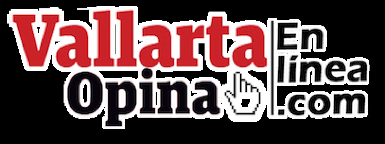 Vallarta-opina